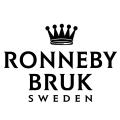 Ronneby Bruk logo 2