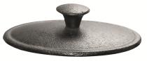 155200 Ovalt minigrytlock