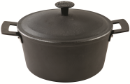 160300 Ultra Light Pro casserole Ø28 cm