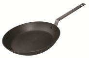 163000 Ultra Light Pro fry pan 30 cm
