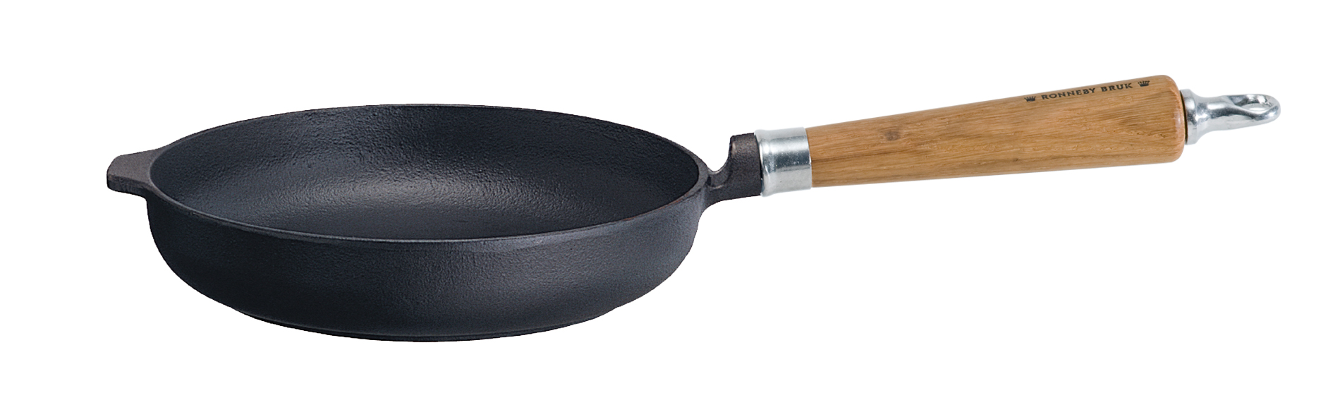 Maestro Exclusive Line Fry pan 120190