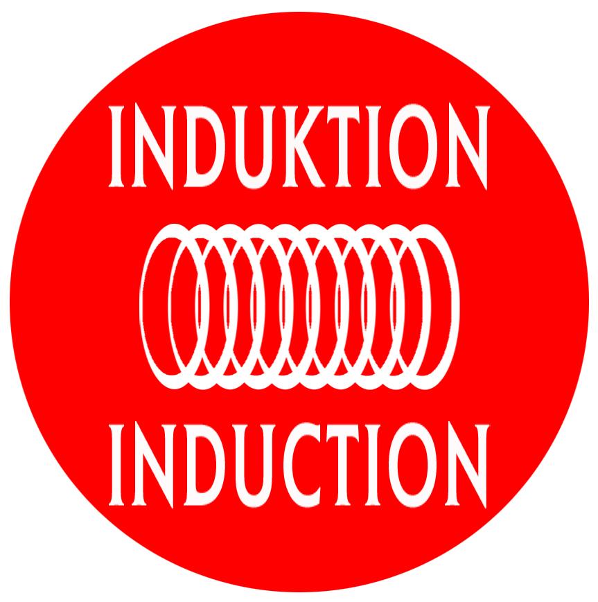 Induktionssymbol