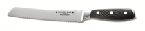 90702 Bread knife