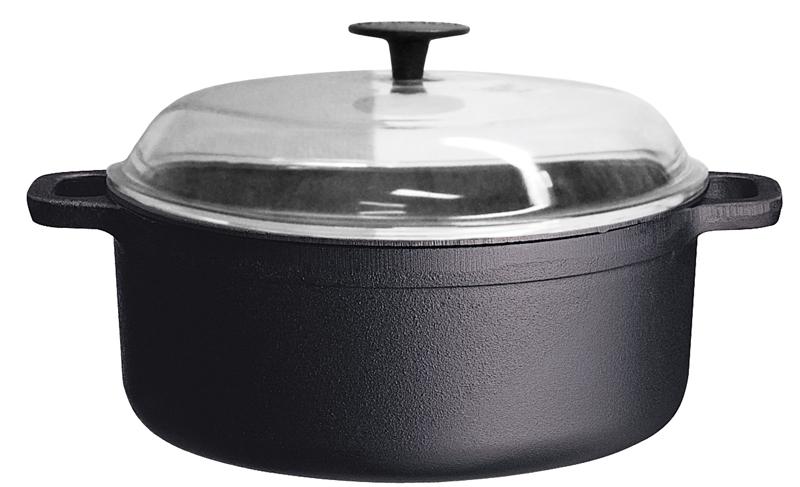 176050 Cuisine Casserole 28 cm