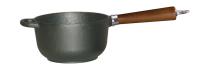 Maestro Sauce Pan 145040