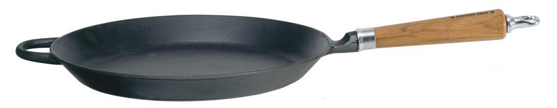 Exclusive Line Stekpanna 36 cm 113690