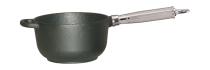 Maestro Sauce Pan 145010