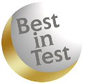 Best in Test