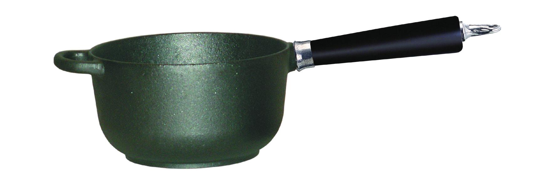 Maestro Sauce Pan 145070