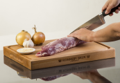 Cuttingboard 90152