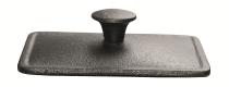 155300 Rektangulärt minigrytlock