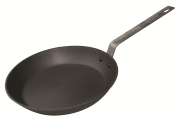 162800 Ultra Light Pro fry pan 28 cm
