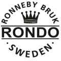 Rondo logo