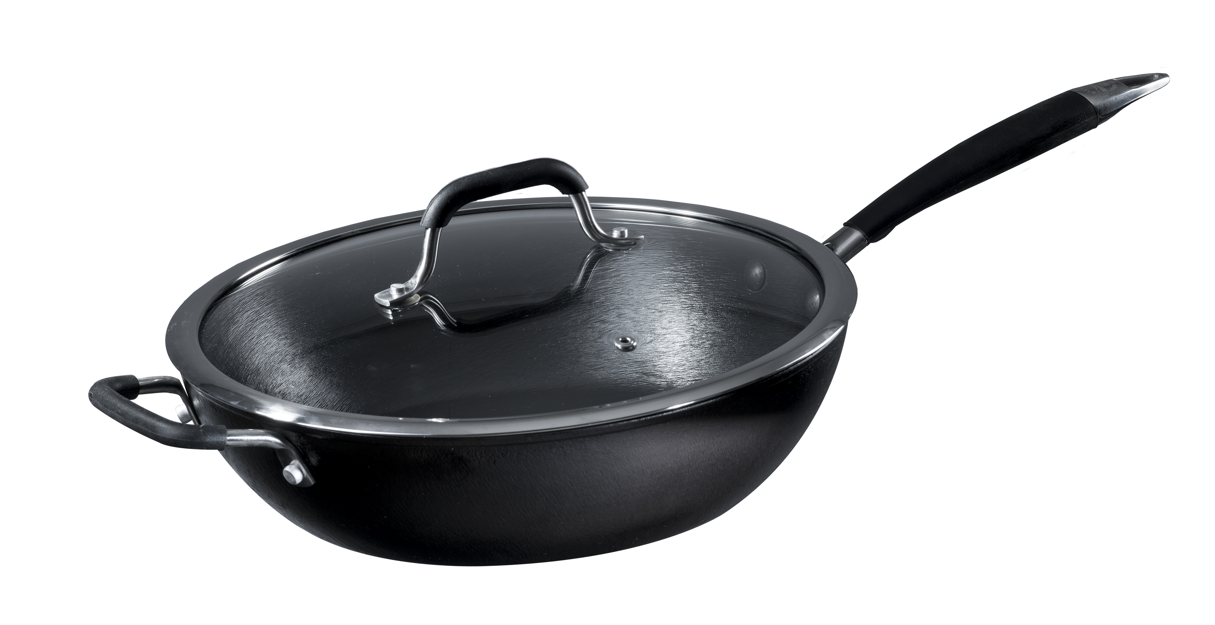 ULO Deep Fry Pan 28 cm 104280