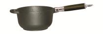 Maestro Comfort Line Sauce pan 145080