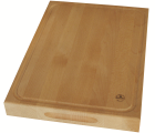 Butcher Cutting board 90151
