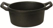 154900 Minigryta oval
