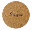 Korkunderlägg magnetiskt 90193