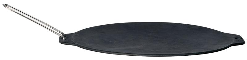 Stekhäll Muurityp 150300