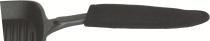 150500 Heat protection 15 cm