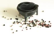 Spice grinder Gyro 128900