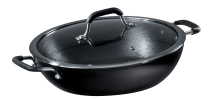 ULO Deep Fry Pan 28 cm 105280