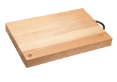 Cutting board 90100