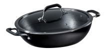 ULO Deep Fry Pan 26 cm 105180