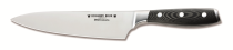 90704 French Chef's knife
