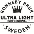 Ultra Light PRO logo