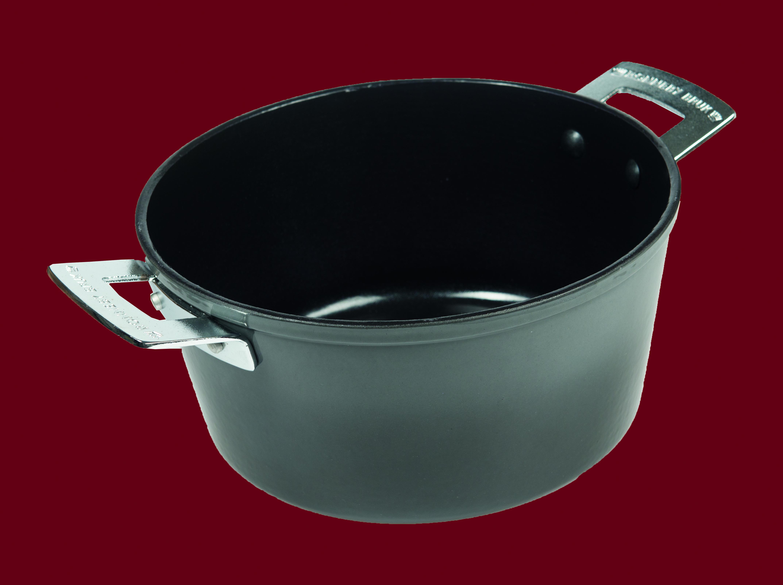 CERAMALJ casserole 4 L