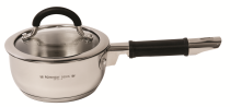 Maestro St Steel milkpan 14 cm