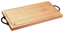 Cutting board 90120